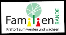 Familienbande.org